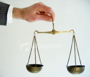stock-photo-1399122-lawyer
