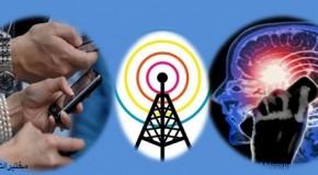 الهواتف الخلوية لا تشكل خطراً على صحة الانسان