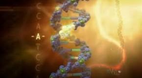 تعقب الجينات و تجاوز الأخلاقيات المهنية!
